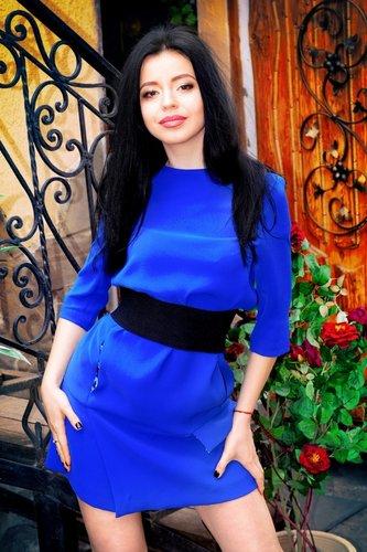yulia_hot