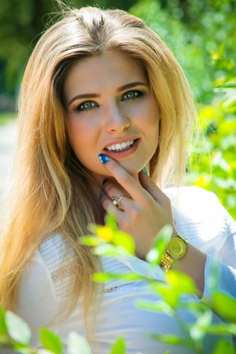Yuliya_Lust
