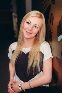 Thousands Of Russian Women Profiled 24
