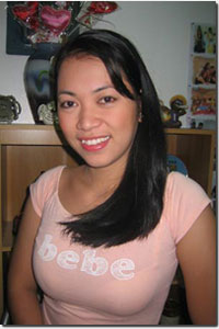 pinay dating site