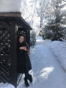 Natalochka_kiss