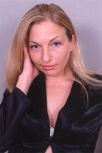 Irina76143