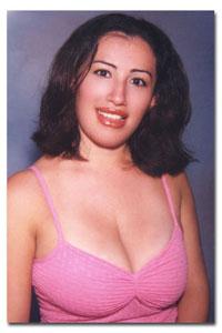 meet women in costa rica